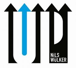 """Atmosphärisch gelungenener Smooth-Jazz: Nils Wülkers neues Album """"Up"""" ist am 27. Februar 2015 erschienen"""