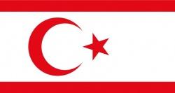Die T�rkische Republik Nordzypern wurde 1974 von t�rkischen Besatzungstruppen eingerichtet