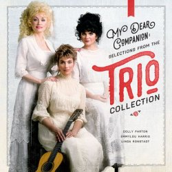 """The Complette Trio-Collection"" ist am 9. September 2016 erschienen"