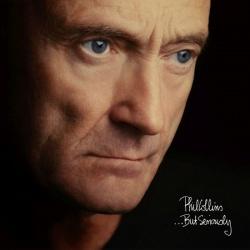 """Ursprünglich im Dezember 1989 veröffentlicht, enthält """"...But Seriously"""" viele von Phil Collins' größten Hits und wurde eines der bestverkauften Alben seiner Ära"""