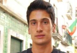 Das ehemalige Model Renato Seabra wird erst mit 48 Jahren aus der Haft entlassen