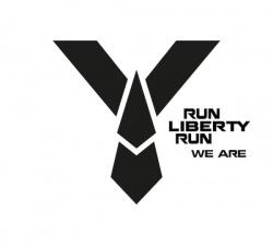 """Das Deb�talbum """"We Are"""" von Run Liberty Run ist am 22. Juli 2016 erschienen"""