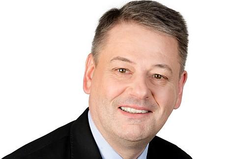 Sieben LSVD-Forderungen zur Bundestagswahl 2017