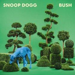 """Das neue Album """"Bush"""" von Snoop Dogg ist am 8. Mai 2015 erschienen"""