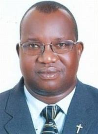 Ethikminister Simon Lokodo hetzt seit Jahren aus der Regierung heraus gegen Homo- und Transsexuelle