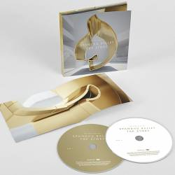 """Das neue Album """"The Very Best Of ... The Story"""" ist bereits am 10. Oktober 2014 erschienen"""