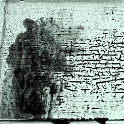 """Das neue Album """"Monuments to an Elegy"""" von """"The Samshing Pumpkins"""" ist am 5. Dezember 2014 erschienen"""