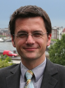 NRW-Justizminister Thomas Kutschaty (SPD) sieht die CDU noch als im Mittelalter verwurzelt an - Quelle: SPD-Landtagsfraktion NRW