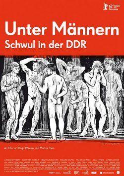 Plakatkunst im sozialistischem Stil - Quelle: Salzgeber Medien