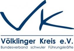 Der Verband schwuler F�hrungskr�fte wurde 1991 in Hamburg gegr�ndet