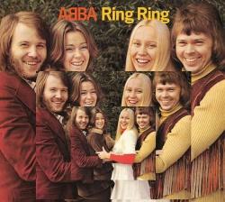 Das Originalalbum wurde mit 13 Bonustracks erweitert, darunter vier Songs, die bisher noch nie auf CD erschienen sind. Dazu gibt es eine DVD mit seltenen Fernsehaufnahmen.