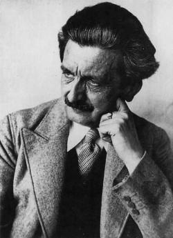 Adolf Brand gab von 1896 bis 1932 die erste regelmäßig erscheinende schwule Zeitschrift heraus