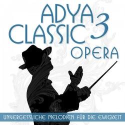 Adriaan van Landschoot und Edwig Abrath haben die sch�nsten Melodien der Operngeschichte neu aufgenommen