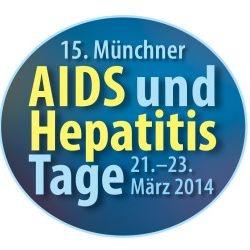 Neue Methoden der Behandlung von HIV-Patienten sowie Chancen der Heilung sind die zentralen Themen