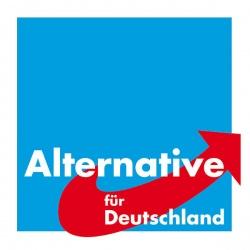Keine Alternative f�r Lesben und Schwule, die nicht l�nger B�rger zweiter Klasse sein wollen: AfD