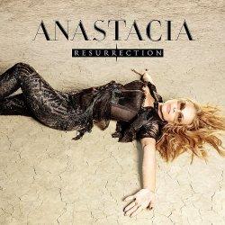Das Album erscheint am 9. Mai 2014 bei BMG Rights Management. Neben der Standard-CD gibt es auch eine Deluxe-Edition mit 14 Songs