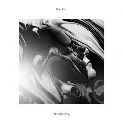 """""""Apocalypse Pop"""" ist das fünfte Album von Karin Park"""