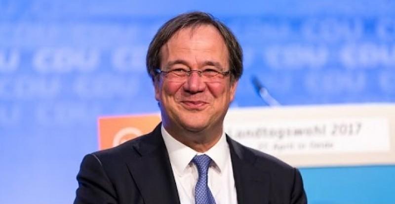 Nordrhein-Westfalen wählt neuen Landtag