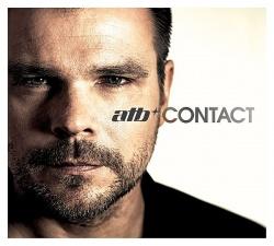 ATBs neuntes Studioalbum ist Ende Januar bei Kontor Records erschienen