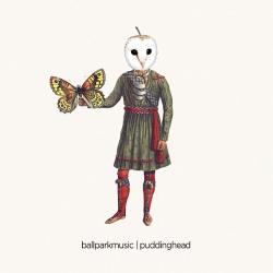 """Das Album """"Puddinghead"""" der australischen Band """"Ball Park Music"""" ist am 9. Januar 2015 in Deutschland erschienen"""
