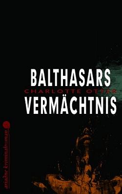Farmersohn Balthasar Meiring war in der Aids-Hilfe aktiv, bis ihm jemand vier Kugeln in die Brust jagte