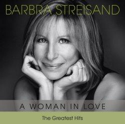 Feiert am 24. April ihren 70. Geburtstag: Barbra Streisand