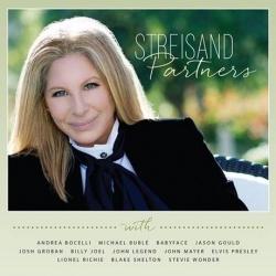 Das Album ist auch in einer Deluxe-Version mit f�nf Bonustracks erh�ltlich