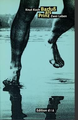 Die erste Ausgabe des Buches erschien 1993 in der Berliner Edition Díá
