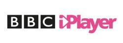 Mit dem weltweiten BBC iPlayer sitzen Deutschlands TV-Fans auch bei den besten britischen Fernsehsendungen in der ersten Reihe