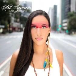 """""""India Urbana"""" ist das vierte Album von B� Ignacio"""