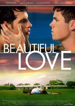 Der Film ist mit deutschen Untertiteln bei Pro-Fun auf DVD erschienen