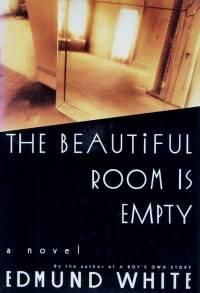 Cover der amerikanischen Erstausgabe