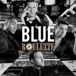 """Nach zehn Jahren Pause ein neues Studioalbum: """"Roulette"""""""