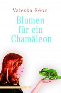 Valeska Réons mutmachende Autobiografie ist im Hamburger Männerschwarm Verlag erschienen