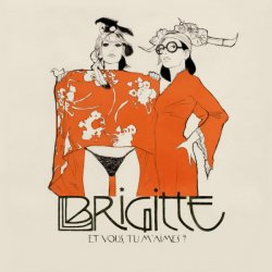 """Das Debütalbum """"Et vous, tu m'aimes?"""" (Und Sie, liebst du mich?) wurde bereits im April 2011 in Frankreich veröffentlicht – jetzt ist es auch in Deutgschland erhältlich"""