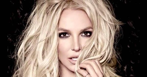 Britney Spears gibt im August Konzert in Mönchengladbach