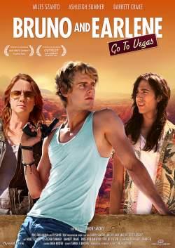 Pro-Fun hat den Film mit deutschen Untertiteln auf DVD ver�ffentlicht