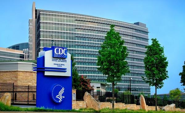 US-Seuchenbehörde muss verbotene Wörter wie