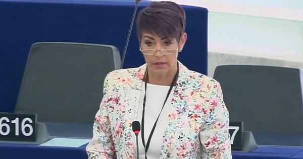AfD-Politikerin hält 99,8 Prozent der Bevölkerung für hetero und weiß -  queer.de