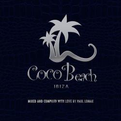 """Das neue Album """"Coco Beach Ibiza 3"""" ist am 13. Juni 2014 erschienen"""