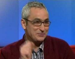 Angelo Colagrossi Jetzt Spricht Hapes Ex Queerde