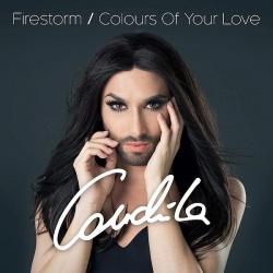 Cover der neuen Single, die am 7. August erschienen ist