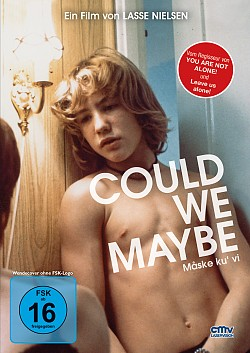 junge gay filme