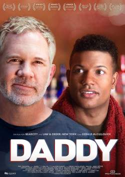 "Pro-Fun hat ""Daddy"" mit deutschen Untertiteln auf DVD veröffentlicht. Am 15.02.16 läuft der Film bei ""MonGay"" in München (City Kinos – Atelier), am 29.02.16 in Berlin (Kino International)"