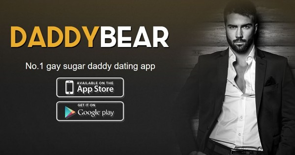 Die besten Gay-Dating-Seiten im Vergleich   Netzsieger