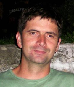 Bitterer Sieg für Dario Kresic: Zwar gewann er seinen Prozess wegen Diskriminierung am Arbeitsplatz, doch nun muss er an den Täter Schadenersatz zahlen