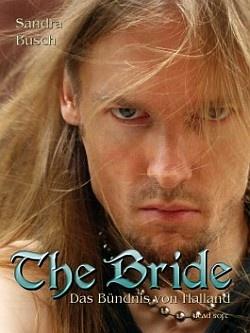 Prinz Cato traut seinen Augen nicht: Seine neue Braut ist ein Mann...