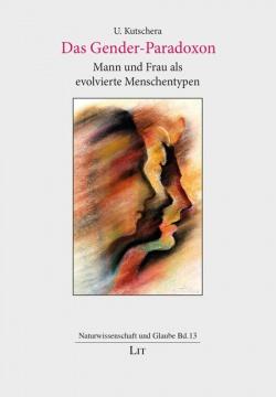 """""""Das Gender-Paradoxon"""" agitiert gegen eine Gleichstellungspolitik, in der Autor Ulrich Kutschera eine Missachtung biologischer geschlechtlicher Grundlagen sieht"""