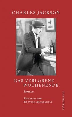 Die exzellente deutsche Neu�bersetzung des Romans ist im Schweizer D�rlemann Verlag erschienen