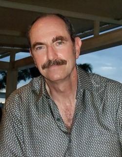 David Halperin (60) ist Professor f�r englische Literatur an der University of Michigan in Ann Arbor, USA